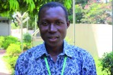 ANNULATION DE L'EMISSION «  SUR LA BRECHE » SUR LA RTB :   « Tout journaliste doit être un rempart contre ce genre d'immixtions grossières», selon Guézouma Sanogo, président de l'AJB