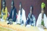 MENACE DE FERMETURE DE 123 ECOLES DANS LE HOUET   L'AEFP/HB demande la suspension des mesures avant les enquêtes parlementaires sur le système éducatif