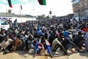 SORTIE DE CHEFS D'ETAT AFRICAINS SUR LES MARCHES D'ESCLAVES EN LIBYE : Aller au-delà des larmes de crocodile