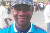 PROCES EN APPEL DE AHMED ABBA : Le pied de nez du CPJ à la Justice camerounaise