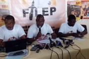 7e EDITION DU FILEP : Sous le signe des défis sécuritaires