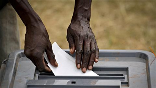 GESTION DU CONTENTIEUX ELECTORAL AU KENYA : La Cour suprême pourra-t-elle sauver le pays?