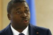 CRISE POLITIQUE AU TOGO : Un dialogue pour quoi faire?