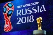 ELIMINATOIRES RUSSIE 2018 : Les qualifiés pourront-ils défendre l'étoile de l'Afrique?