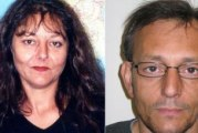 AN4 DE L'ASSASSINAT DE GHISLAINE DUPONT ET DE CLAUDE VERLON : Saura-t-on jamais la vérité?