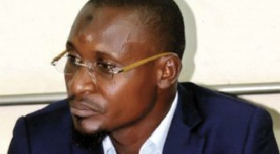 Affaire Lookmann Sawadogo; le procès en appel a lieu aujourd'hui