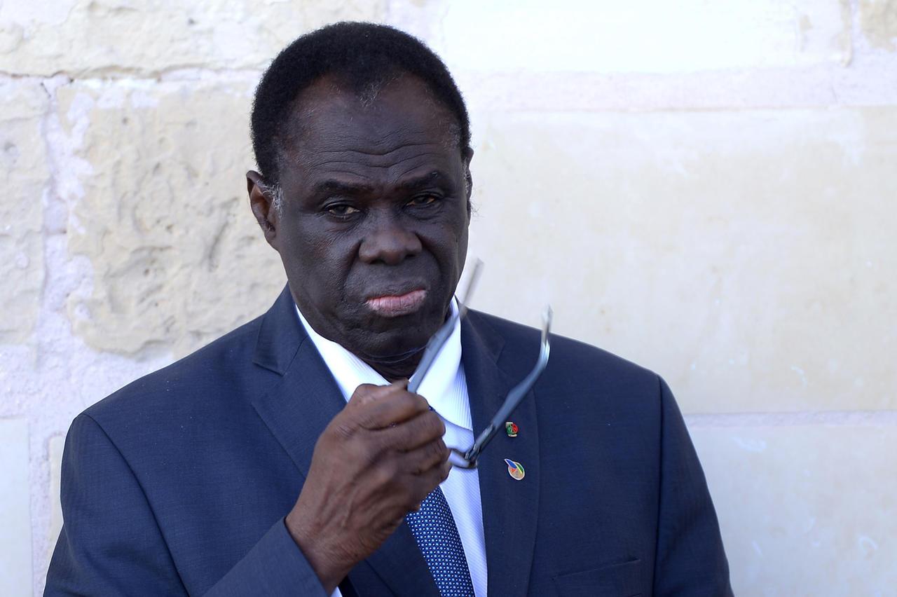DIALOGUE INTER-BURUNDAIS A ARUSHA  : L'archange Michel dans l'enfer burundais