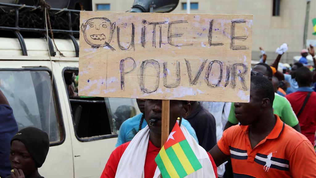 LEVEE DE L'INTERDICTION DE MANIFS AU TOGO : L'opposition ne doit pas lâcher la proie pour l'ombre