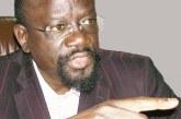 AFFAIRE NORBERT ZONGO   :  « On connaît les responsables », selon Me Bénéwendé Sankara