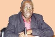 PISSYAMBA OUEDRAOGO, SG  DU SYNTSHA  : « Aucun texte ne prévoit un service minimum en cas de grève »