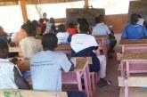 CENTRE DE LAYE   :   Une journée avec les mineurs en conflit avec la loi