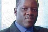 SORTIE DU PREMIER MINISTRE  :   Pour l'ADF-RDA, « la fuite en avant a assez duré »