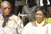 AFFAIRE NORBERT ZONGO   :  La CCVC et le CODMPP dénoncent « une complaisante soumission de la Justice »