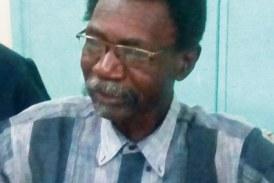 SIBIRI ERIC KAM, MEMBRE DE LA CEI A PROPOS DE  L'AFFAIRE NORBERT ZONGO : «  Abdoulaye Barry, Dramane Yaméogo et Adama Sagnon doivent être poursuivis »