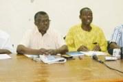 ARNAQUE DE CITOYENS BURKINABE PAR LE GROUPE BREBA :  La CSB interpelle le président du Faso