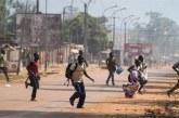 NOUVELLES VIOLENCES EN EX-OUBANGUI : Où va la RCA?