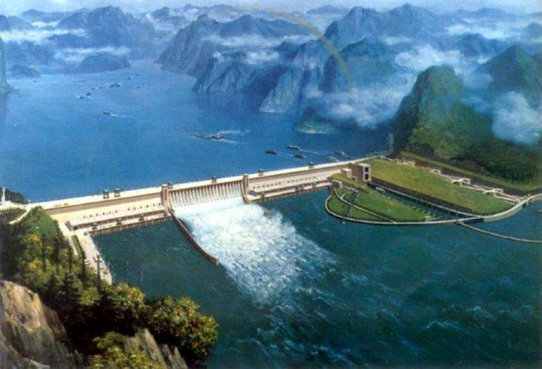 ETHIOPIE-EGYPTE  Ce barrage qui fâche !