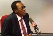 TSHIBALA A LA TETE DE L'UDPS SUR FOND DE POLEMIQUE : Jusqu'au bout de la félonie