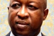 L'UPC A PAUL KABA THIEBA   :  « Un vrai chef de guerre n'évoque jamais publiquement les faiblesses de son armée »