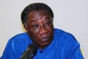 LEONCE KONE, PRESIDENT DE LA COMMISSION AD HOC DU CDP  :   « Je ne regrette pas d'avoir déclaré que je ne condamnais pas la tentative de putsch »