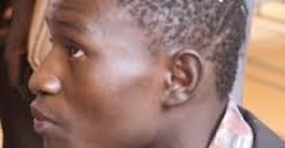 AFFRONTEMENTS SANGLANTS A L'UO OUAGA I Pr JOSEPH KI-ZERBO  :   Etudiants ou mercenaires ?