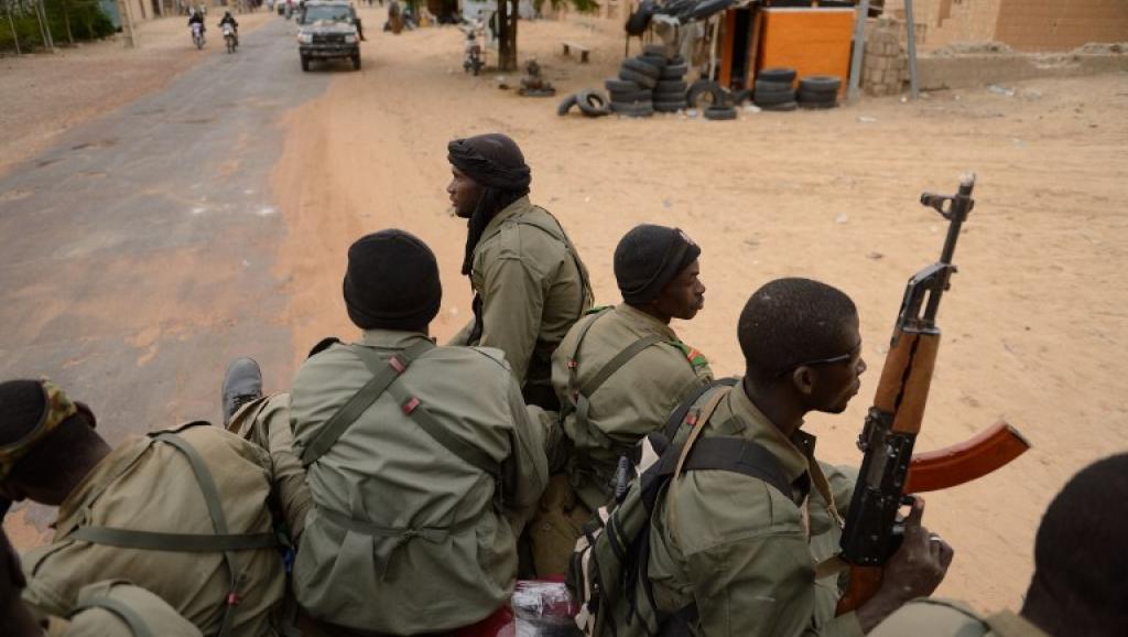 ATTAQUES TERRORISTES TOUS AZUMUTS AU MALI : Bienvenue au «Sahélistan»!