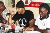 AFFAIRE AUGUSTE DENISE BARRY : Le Balai citoyen regrette un manque «d'éclaircissements francs»