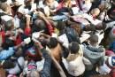 RECRUTEMENT A L'ANPE : Plus de 4000 candidatures pour 85 postes disponibles