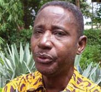 LETTRE OUVERTE AU SG DU SYNTSHA : «Votre grève du 31 janvier est à la fois abusive et incivique», selon Issaka Luc Kourouma