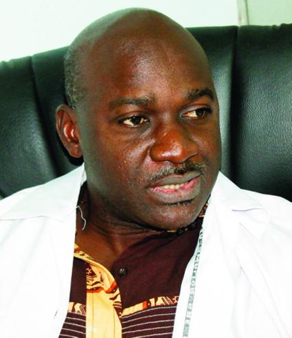 DR DAOUDA SIGUE, GYNECOLOGUE, A PROPOS DE LA FECONDATION IN VITRO : «La fertilité est en baisse au Burkina»