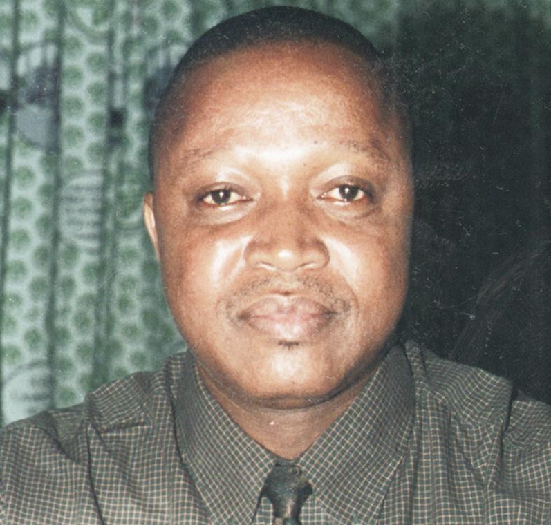 PAUL SAWADOGO, PROFESSIONNEL DU GAZ A PROPOS DE LA COUPE ABUSIVE DU BOIS : «En 2002, il ne restait plus que 10% de nos forêts»