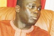 Dr RA-SABLGA OUEDRAOGO, DIRECTEUR EXECUTIF DE FREE AFRIK : « Il est de plus en plus rentable de faire des grèves au Burkina»