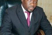 LA LETTRE DE L'EDITEUR   :  GOUVERNANCE AU BURKINA FASO