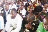 INSECURITE A BARANI   : Le DRENA au chevet des enseignants «déserteurs»