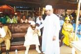 REPUBLIQUE DU MALI : Le consul honoraire à Bobo-Dioulasso installé