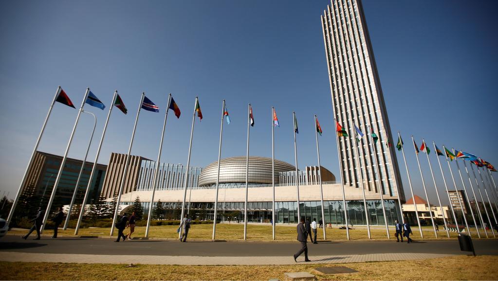 ANNONCE D'AMNISTIE DE PRISONNIERS POLITIQUES D'ADDIS-ABEBA : La dictature éthiopienne en mue?