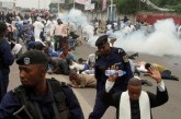 REPRESSION MEURTRIERE DE MANIFS EN RDC : Kabila sur les traces de Nkurunziza