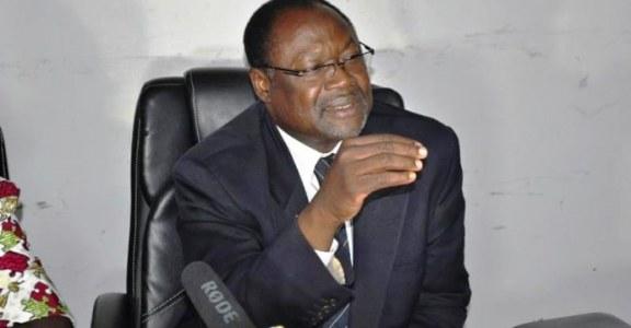CRISE DU SYSTEME EDUCATIF : «Le Faso Autrement» interpelle le pouvoir