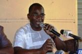 BASSOLMA BAZIE, SG DE LA CGTB : «… Nous n'irons pas au Haut conseil du dialogue social»