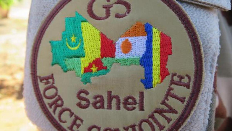 RENCONTRE DE PARIS SUR LE G5 SAHEL : Les lignes bougent, les djihadistes aussi