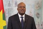 GOUVERNANCE AU BURKINA FASO  :  De la nécessité de donner un coup de pied dans la fourmilière de l'immobilisme et du surplace