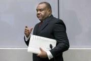 Procès en appel de Jean-Pierre Bemba devant la CPI : Déterminant pour l'avenir du natif de Bokada