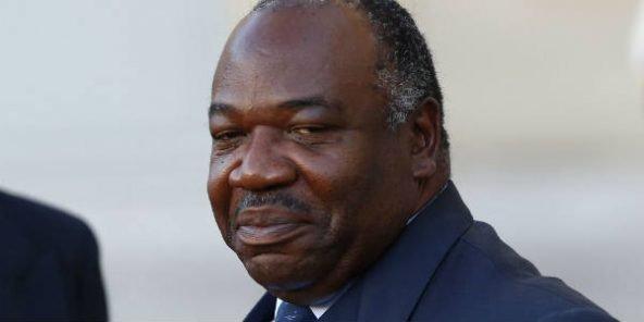 REFORMES CONSTITUTIONNELLES AU GABON ET AU BURUNDI : Bongo et Nkurunziza s'offrent le scalp de l'alternance