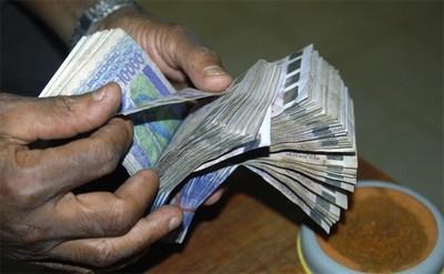 NOUVELLES DISPOSITIONS POUR MIEUX LUTTER CONTRE LA CORRUPTION : C'est bien mais …