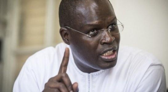 AFFAIRE KHALIFA SALL : La Justice sénégalaise joue sa crédibilité