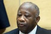 COTE D'IVOIRE : La réconciliation à l'épreuve du procès de la galaxie Gbagbo