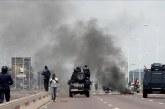 CONDAMNATIONS TOUS AZIMUTS DE LA REPRESSION EN RDC : Le disque est rayé!