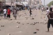 Crise togolaise : Va-t-on vers un enlisement?
