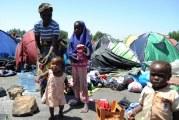 RAPATRIEMENT DE MIGRANTS AU NIGER PAR L'ALGERIE : Coup de gueule légitime