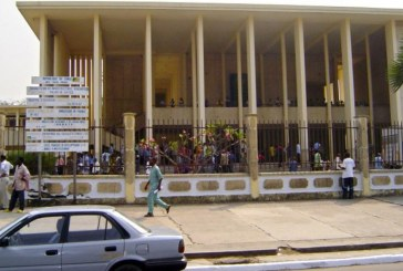 REVOCATION DE MAGISTRATS AU CONGO BRAZZAVILLE : Une opération de salubrité publique